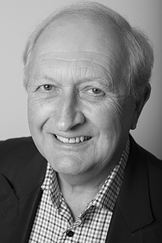 David Barney - Barney & Co Solicitors